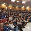 כנס תלמידות ותלמידי פיסיקה ירושלים 03/03/2020